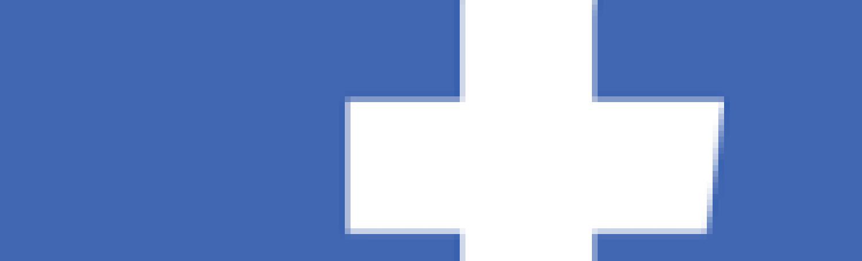 Facebook Distribbois
